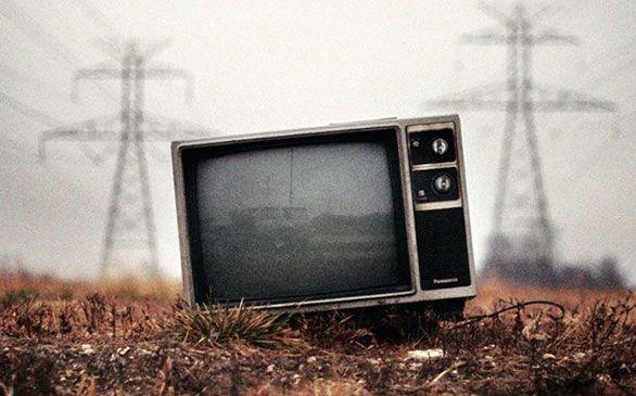 چرا تلویزیون مانند گذشته مردم را نمیخنداند؟