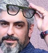 شایعه/ ازدواج دوم مهدی پاکدل با بازیگر زن معروف فاش شد + عکس