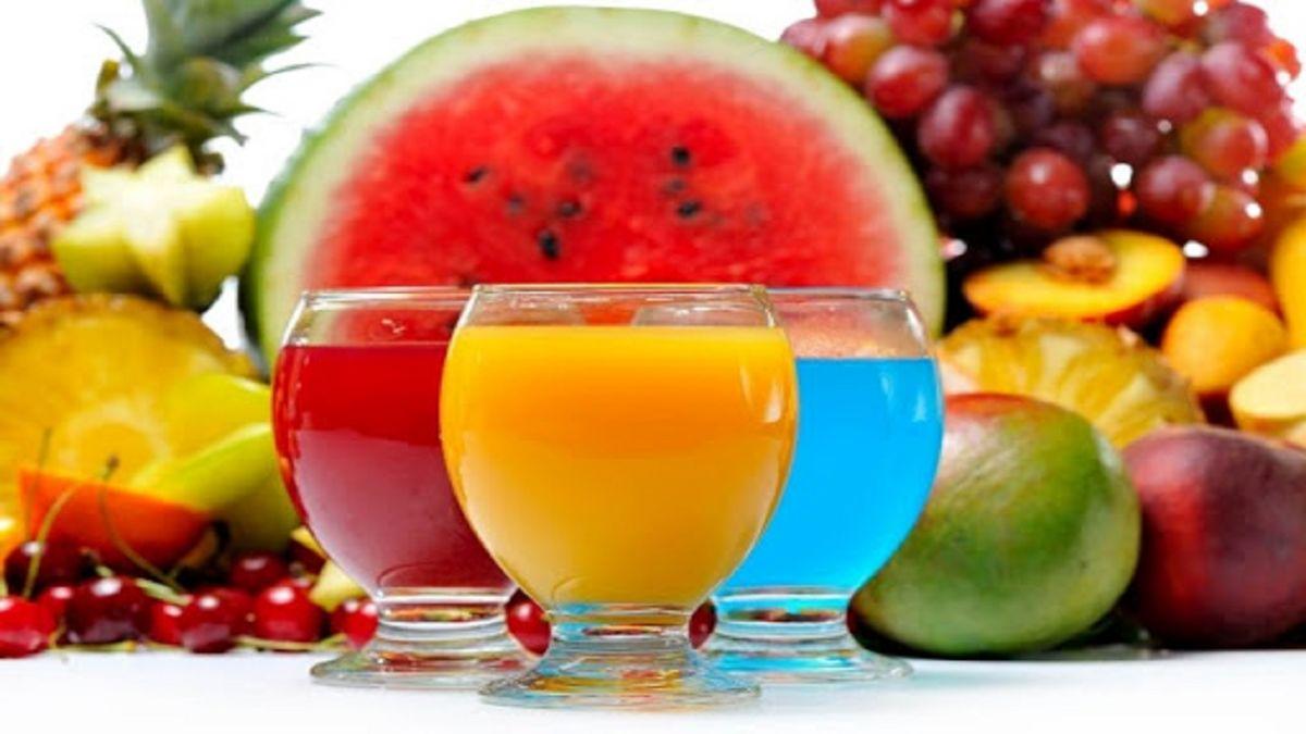 ۵ نوشیدنی دلچسب برای محافظت قلب و عروق در مقابل بیماریها