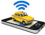 جزئیات افزایش نرخ کرایه تاکسیهای اینترنتی در سال ۹۹