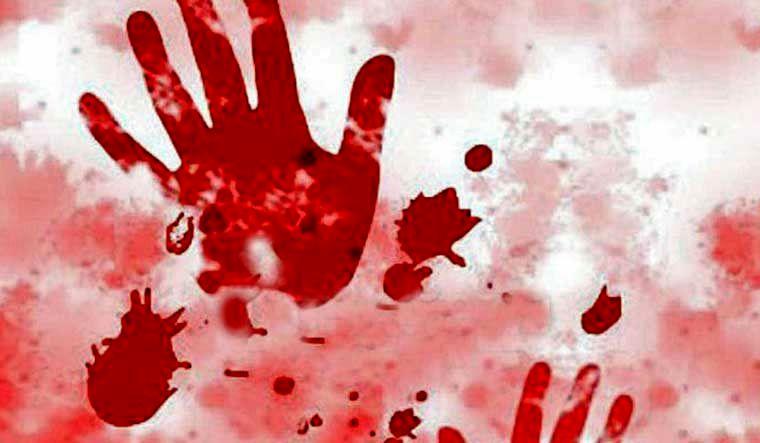 زن بی گناه املشی به طرز فجیعی به قتل رسید + جزئیات تکان دهنده