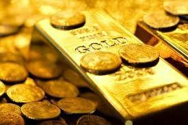 اخرین قیمت طلا و سکه در بازار امروز چهارشنبه 2 مرداد + جدول