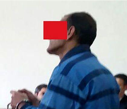 تجاوز جنسی به مهسا 35 ساله ورامینی به بهانه استخدام + عکس و جزئیات