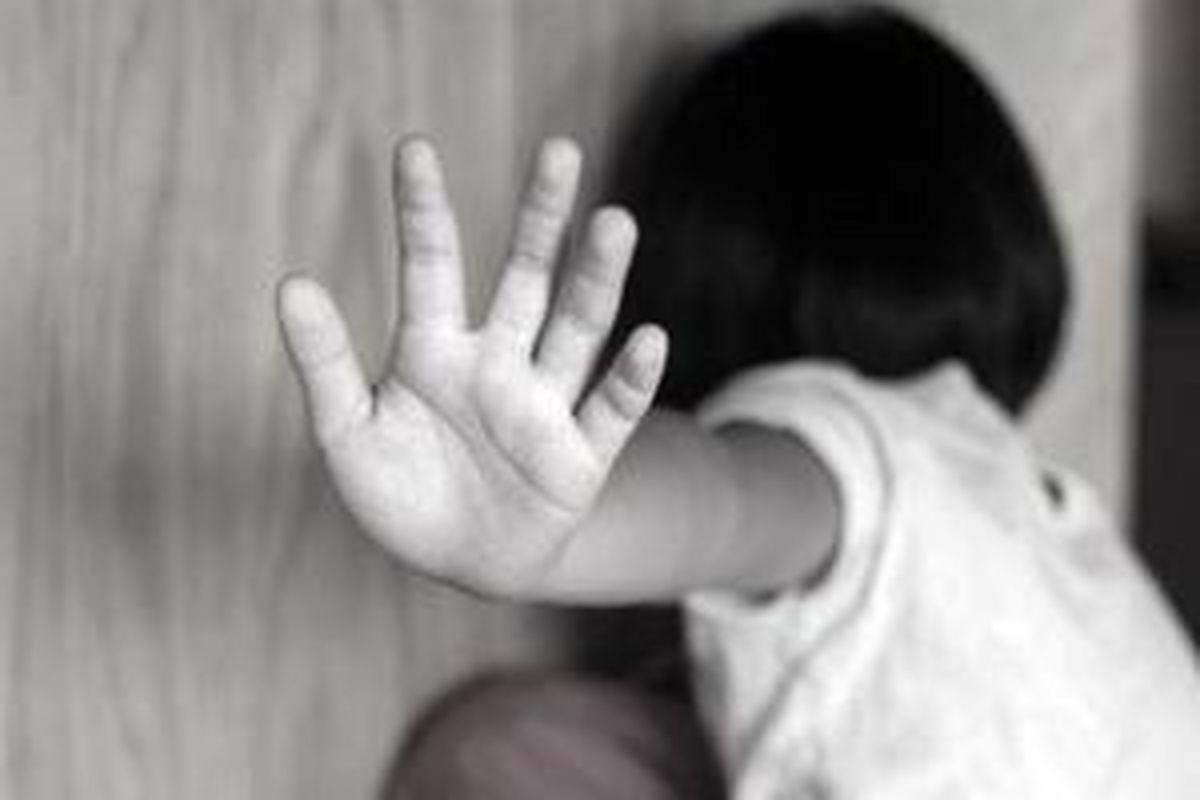 تجاوز جنسی در قرنطینه کرونا در اتاق سرایداری + جزئیات