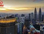 بهترین زمان برای شرکت در تور کوالالامپور