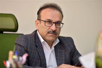 تسهیلات قرضالحسنه خرد، مزیت نسبی بانک مهر ایران