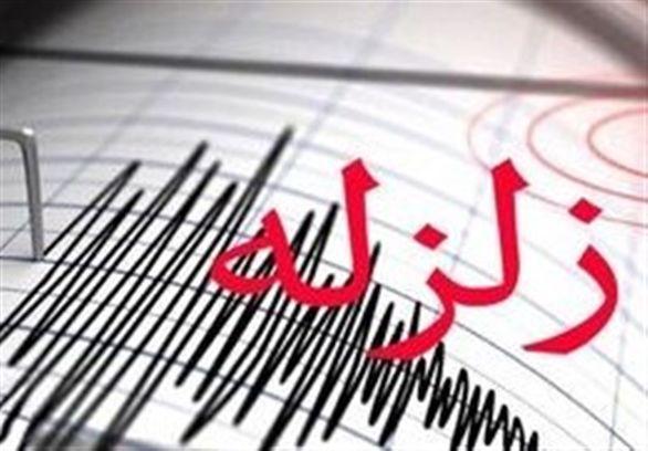 نیروهای امدادی استان زنجان در آمادهباش کامل