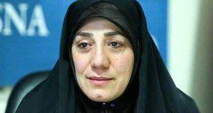 واکنش مادر شوهر مهناز افشار به اظهارات بهروز افخمی