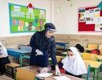 خانواده ها : مدارس را تحریم می کنیم