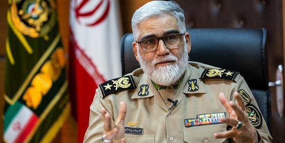 آمریکا برای جلوگیری از اقدام ایران ۱۶ کشور را واسطه قرار داد