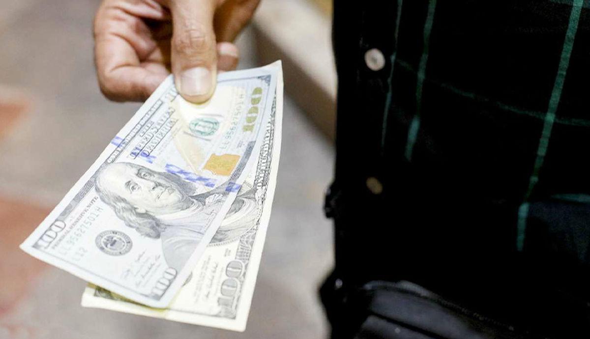 افت قیمت دلار ادامهدار میشود؟