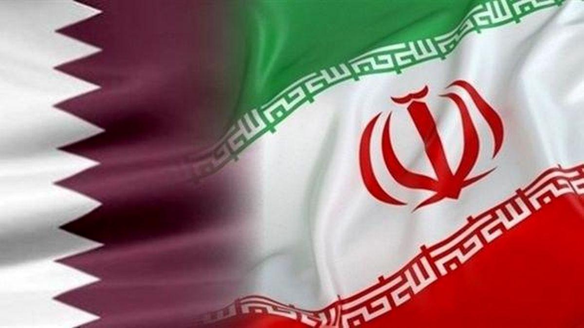 آمادگی قطر برای  کمک به ایران در مقابله با کرونا