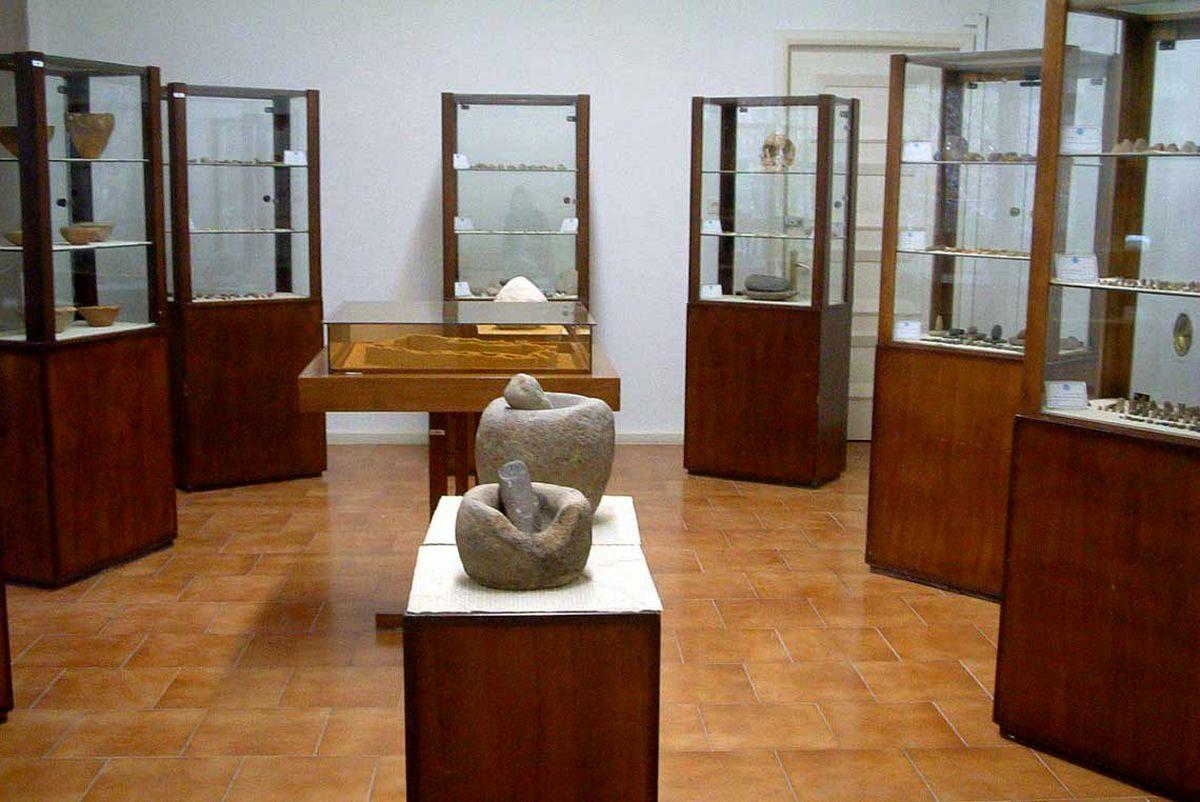 احتمال دائمی شدن بازدید مجازی از موزهها