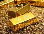 قیمت طلا، سکه و دلار امروز جمعه 99/01/01 + تغییرات
