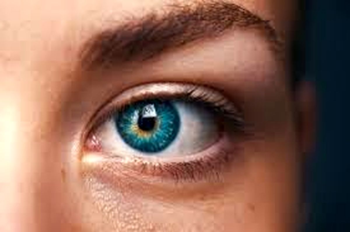 تمرینات چشمی ؛ چگونه چشم های خود را ورزش دهیم؟