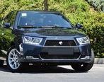 مقیمی : خودروها پس از ابلاغ قیمت، تحویل مشتریان می شود