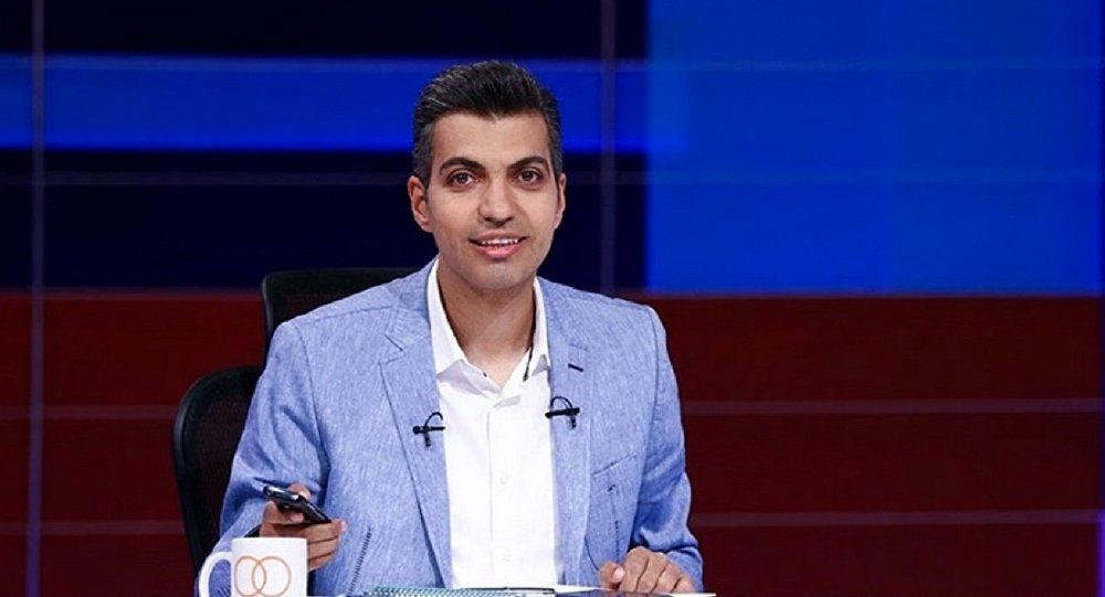 Image result for عادل فردوسی پور