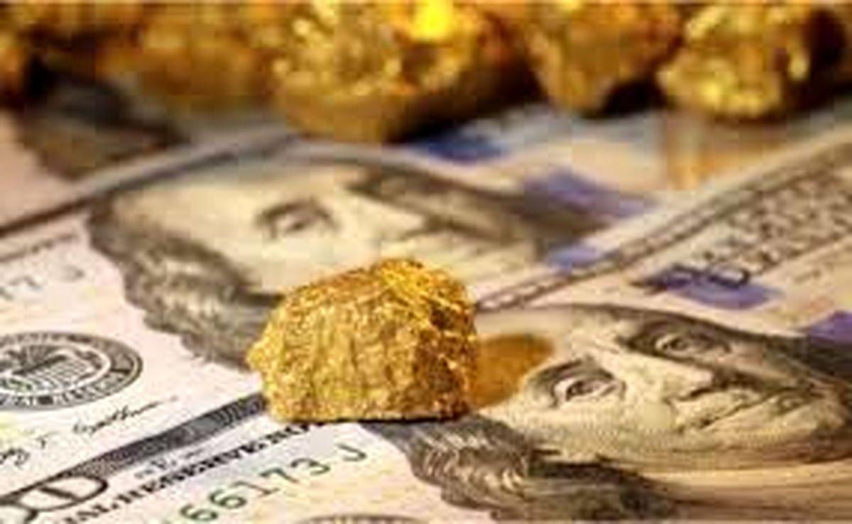 نرخ ارز دلار سکه طلا یورو   پنجشنبه 2 اردیبهشت   1400/2/2