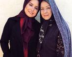 مادر و دخترهای بازیگر سینمای ایران که باورش برای ما سخت است