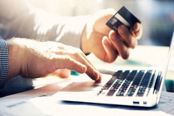 کارمزد خدمات بانکی افزایش پیدا میکند؟