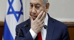 محاکمه نتانیاهو از ماه آینده آغاز میشود