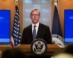 اختلاف آمریکا و اروپا یک قضیه ی تاکتیکی است/ایران باید به خواسته های رئیس جمهور آمریکا جواب دهد