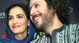ماجرای ازدواج میترا حجار و سینا حجازی لو رفت + تصاویر و بیوگرافی