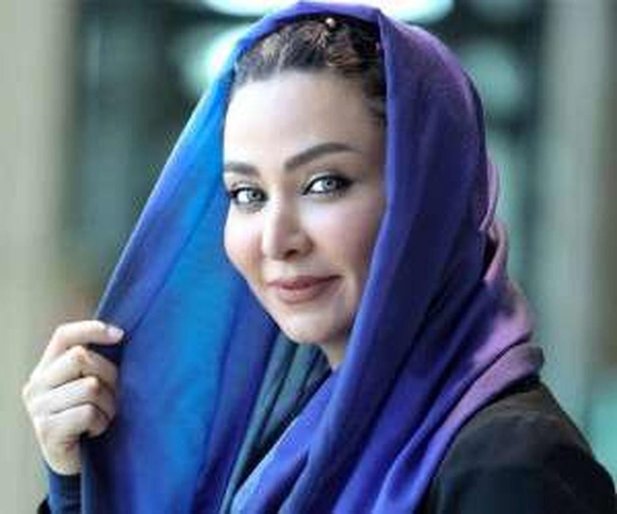 بیوگرافی فقیهه سلطانی + تصویر همسر و فرزندش
