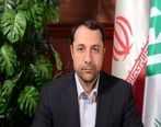 تورم پایین پیش نیاز استقرار بانکداری اسلامی