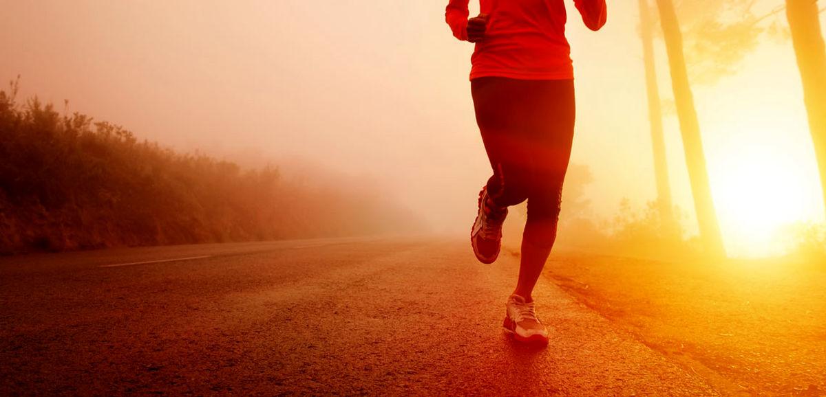 کرونا | 2 راه چربی سوزی سریع در قرنطینه با ورزش صبحگاهی