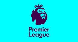 زمان برگزاری لیگ برتر رسما اعلام شد