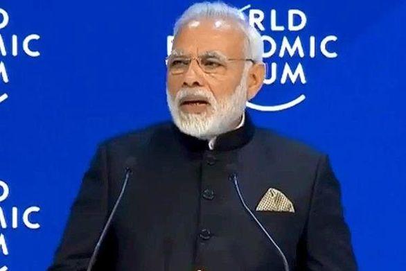 راهکار هند برای تامین امنیت دریایی+جزئیات