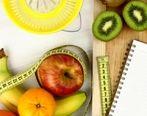 با این مواد غذایی به سرعت لاغر می شوید