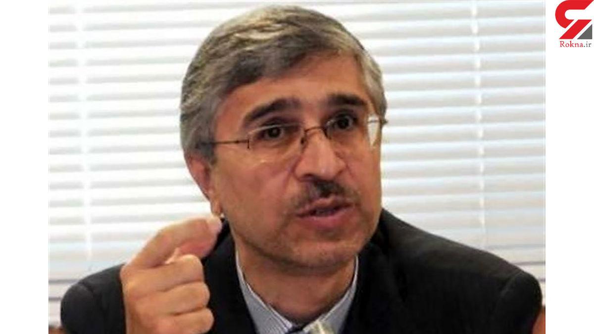 استفاده از کولرگازی در تهران ممنوع شد!