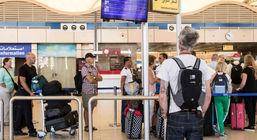 ممنوعیت ورود ایرانی ها به روسیه