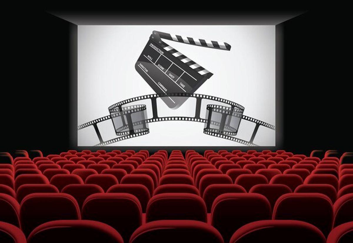 شرایط بازگشایی سینماها اعلام شد + جزئیات