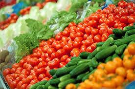 علت افزایش قیمت پیاز و گوجهفرنگی