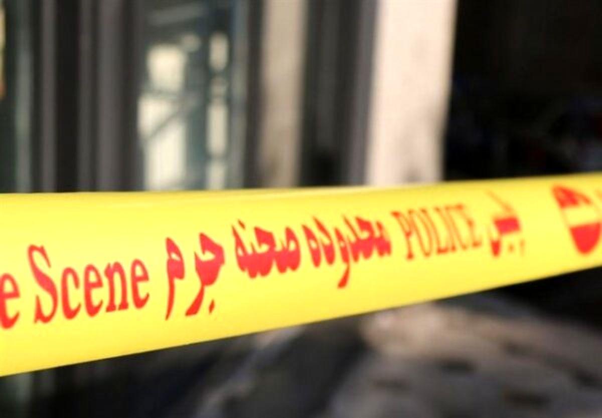 خودکشی فجیع یک زن در هتل 5 ستاره در تهران + جزئیات