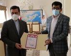 سازمان منطقه آزاد قشم مهمترین نقش را در حوزه صیانت از اراضی در جزیره قشم ایفا می کند
