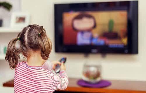 رده بندی انیمیشنهای صدا و سیما و سایتهای ویدئویی