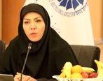 نامه به رئیس جمهور برای افزایش اختیارات صندوق ضمانت صادرات ایران