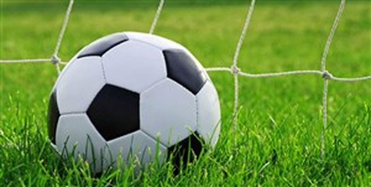چه کسی داوران فوتبال زنان را تهدید کرد؟