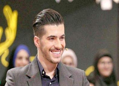 زندگینامه  کامل سعید عزت اللهی فوتبالیست محبوب+تصاویر