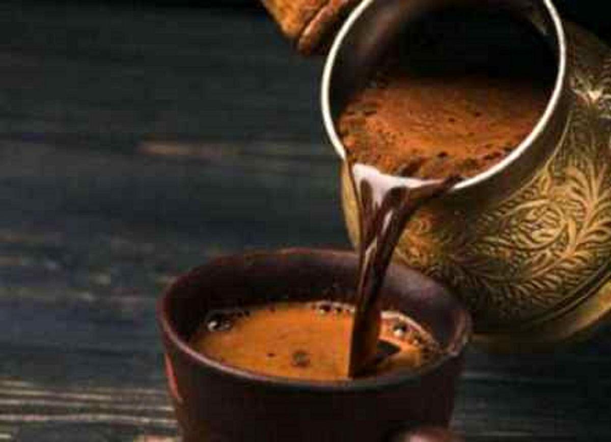 مصرف بیش از حد این نوشیدنی قهوه ای قلبتان را می خواباند