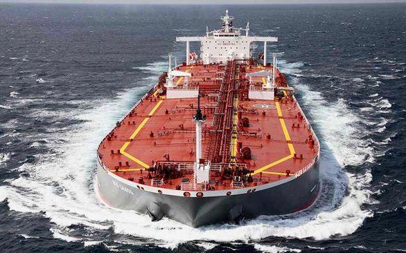 کاهش ۱۴ درصدی واردات نفت کره جنوبی در ماه فوریه