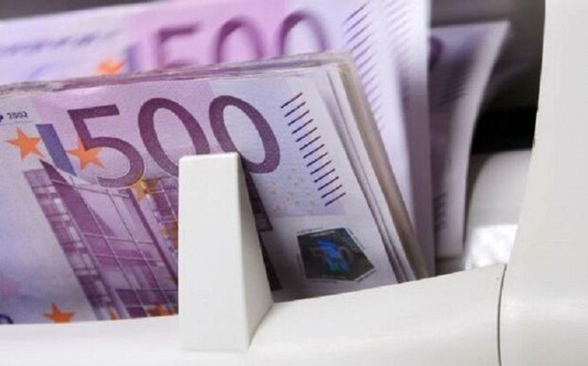 قیمت دلار امروز یکشنبه 12 مرداد