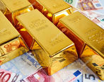 کاهش عجیب قیمت طلا ، سکه و دلار در بازار سه شنبه 25 تیر + جدول