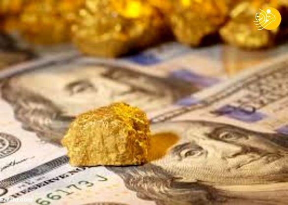 قیمت طلا، قیمت سکه، قیمت دلار، امروز یکشنبه 98/07/28 + تغییرات