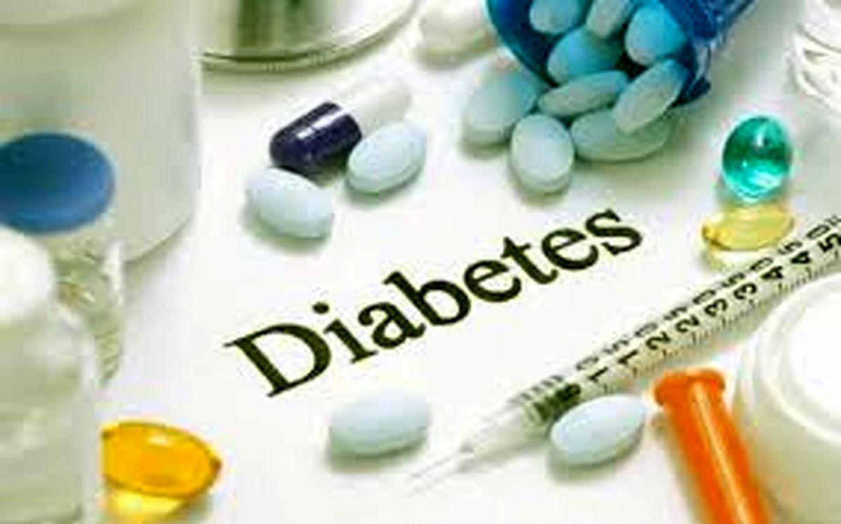 آیا ویروس کرونا موجب ابتلا به دیابت میشود؟