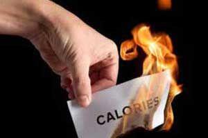 آسان ترین راه سوزاندن کالری در خواب چیست؟